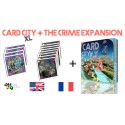 Card City XL Pack