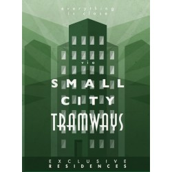 Tramways: Green_Expansion