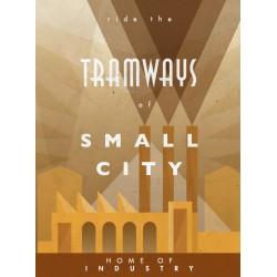 Tramways: Yellow_Expansion