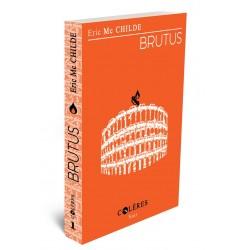 Brutus le roman