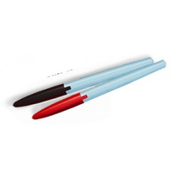 Additional set of erase pens
