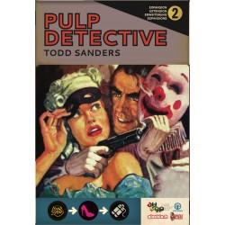 Pulp Detective Extension 2