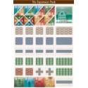 Tramways: Tile Expansion pack 1