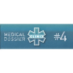 Medical Dossier 4