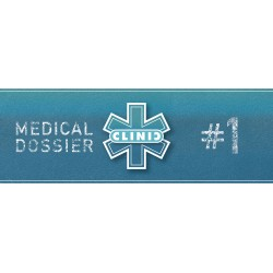 Medical Dossier 1