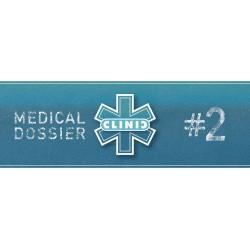 Medical Dossier 2
