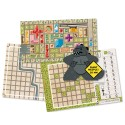 Small City : Expansions package