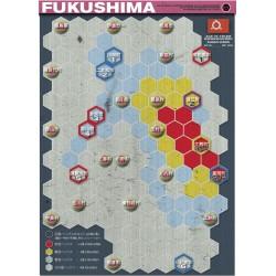Fukushima / Tchernobyl