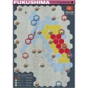 2015 - Fukushima / Tchernobyl