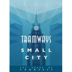 Tramways: Blue_Expansion